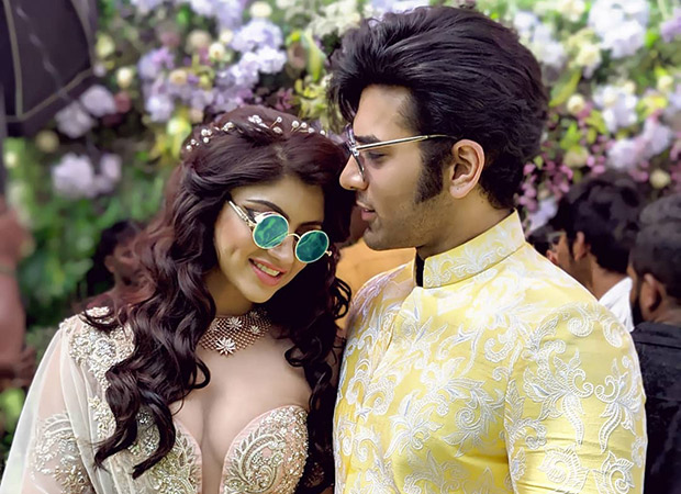 Bigg Boss 13 fame Paras Chhabra reveals the real reason why he broke up with girlfriend Akanksha Puri