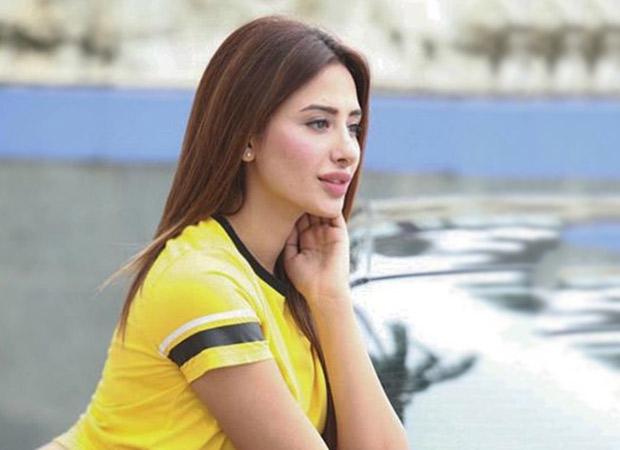 Dadasaheb Phalke International Film Festival Awards demand apology from Bigg Boss 13 contestant Mahira Sharma for forging an award