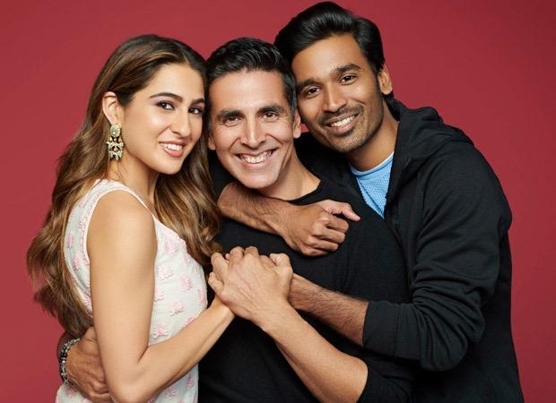 Scoop: Aanand L Rai moves to Ballia for his Akshay Kumar, Dhanush, Sara Ali Khan romantic comedy Atrangi Re