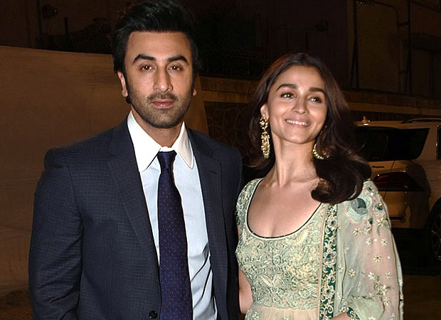 The real reason why Ranbir Kapoor avoids visiting Alia Bhatt's Gangubai Kathiawadi set
