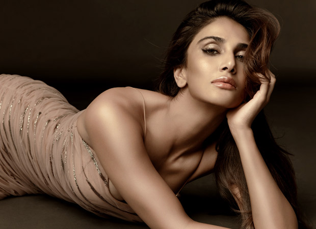 I had a blessed 2019 with War!': says Vaani Kapoor, who now teams up with the heartthrob of the nation Ranbir Kapoor in Shamshera