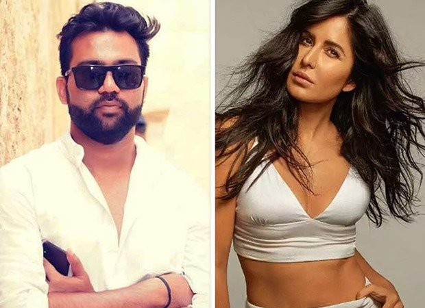 EXCLUSIVE: Ali Abbas Zafar confirms teaming up with Katrina Kaif for superhero flick