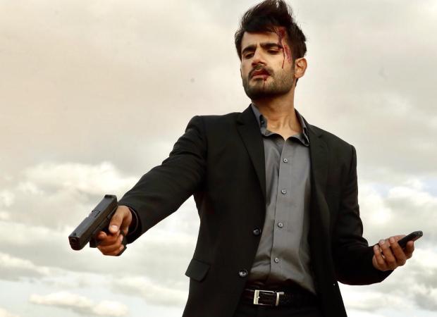 "EXCLUSIVE: Karan Tacker on working with Neeraj Pandey – ""He is known for bringing realism to cinema"""
