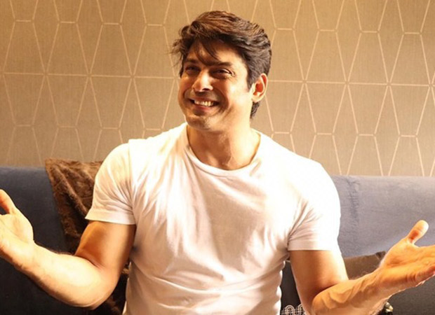 After Vikas Gupta talks of casting Sidharth Shukla in his next fans trend #TheReturnOfSid
