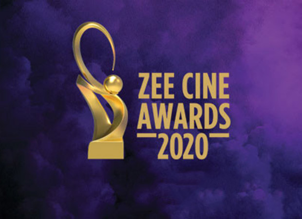 Coronavirus outbreak: Zee Cine Awards 2020 ceremony cancelled for general public, to be telecast on TV