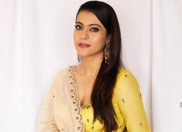 Kajol says men took seven steps back after #MeToo movement in India