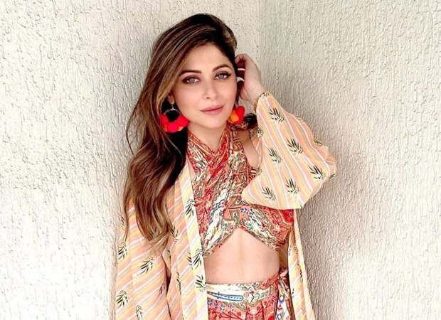 Kanika Kapoor tests positive for Coronavirus for the fourth time, leaving the family extremely tensed