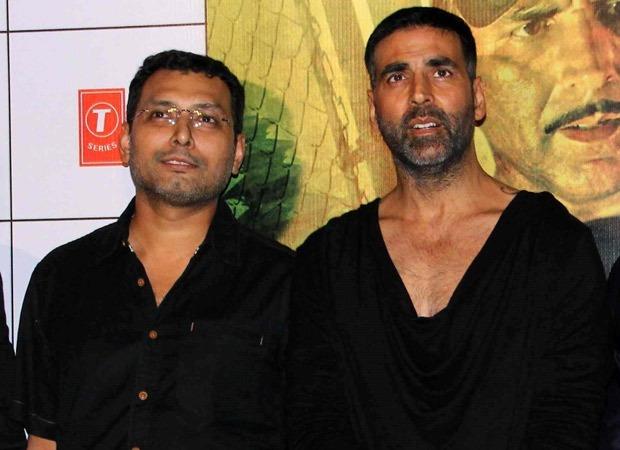 Neeraj Pandey denies fallout with Akshay Kumar, reveals why Crack was put on backburner