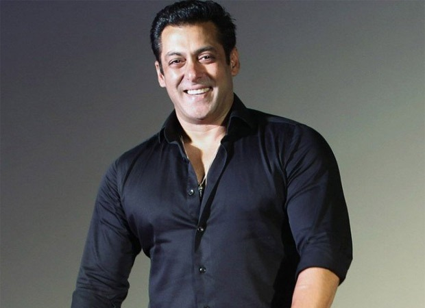 Salman Khan pledges to financially support 25,000 daily wage workers from film industry