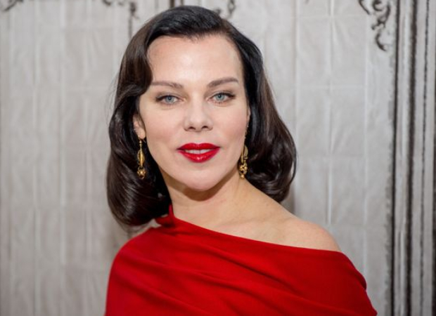 TV series Younger's actress Debi Mazar tests positive for Coronavirus, says protect yourselves and your loved ones