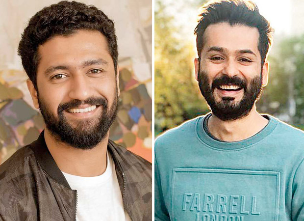 The Immortal Ashwatthama: Aditya Dhar reveals Vicky Kaushal starrer will be trilogy, wants to achieve what Marvel has done globally