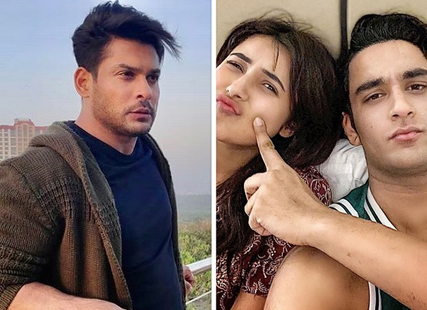 Vikas Gupta denies doing a project with Sidharth Shukla and opens up about Shehnaaz Gill unfollowing him on social media