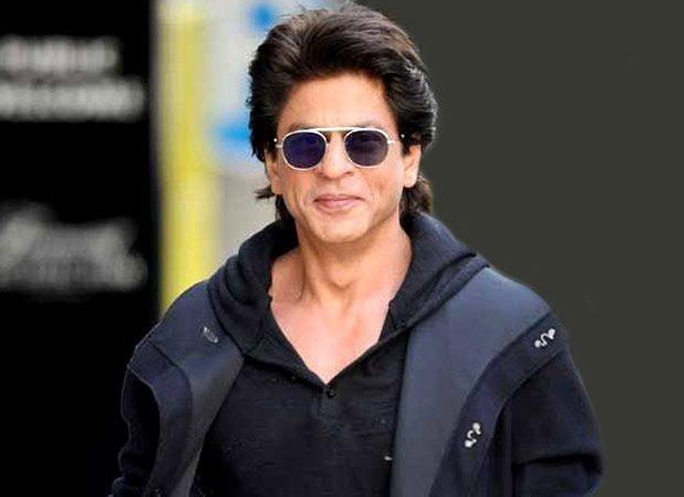 Shah Rukh Khan to play a scientist in Ranbir Kapoor starrer Brahmastra?