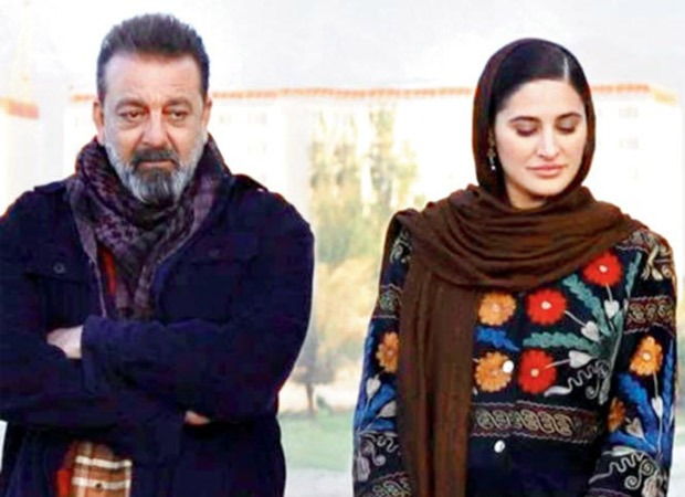 Nearly three years after going on floors, Sanjay Dutt's Torbaaz to get a release this year