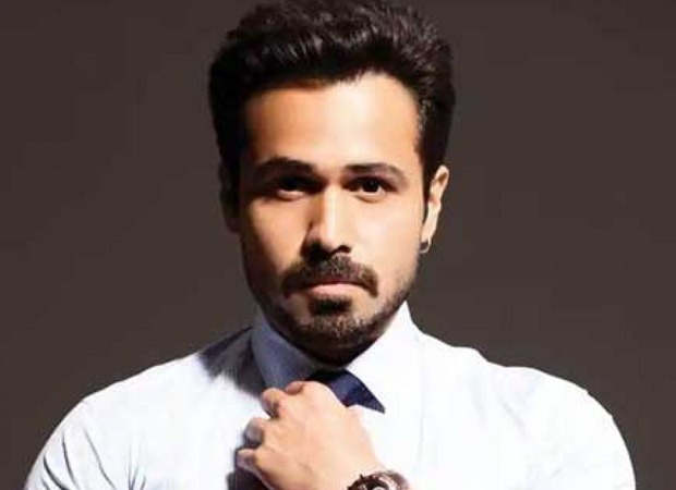 Emraan Hashmi spent his birthday under lockdown; hopes this is the only one