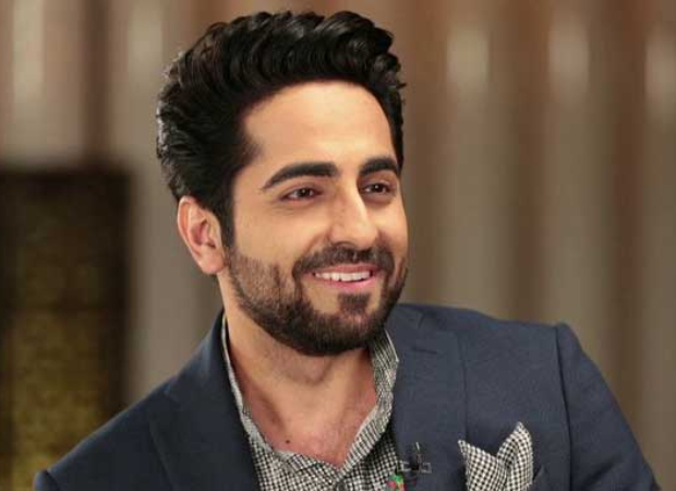 Ayushmann Khurrana reveals that Amitabh Bachchan is so well prepared that he knows his co-stars dialogues as well