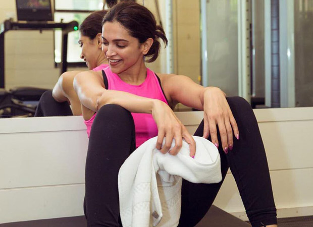 On Sundays, we are probably making up for how we were grilled through the week. That's not the same with Deepika Padukone though! She doesn't mind getting up early in the morning, and heading to the gym to sweat it out. Celebrity fitness trainer Yasmin Karachiwala, who trains Deepika, took to Instagram to share a video of the actor performing an intense routing of battle rope! She has a broad smile on her face as Yasmin stands beside her, cheering her. Quite a lot of fitness motivation, isn't it? Watch the video below. After all, you don't get that envious body without some work! On the workfront, Deepika was last seen in Meghna Gulzar's Chhapaak, revolving around the life of acid attack survivor Laxmi Agarwal. The film had an average run at the box office but Deepika's performance was hailed from all corners. Next, she will be appearing in a brief role as Ranveer Singh's on-screen wife in Kabir Khan's '83. While Ranveer plays legendary cricketer Kapil Dev, Deepika will be essaying his wife Romi Dev's character.