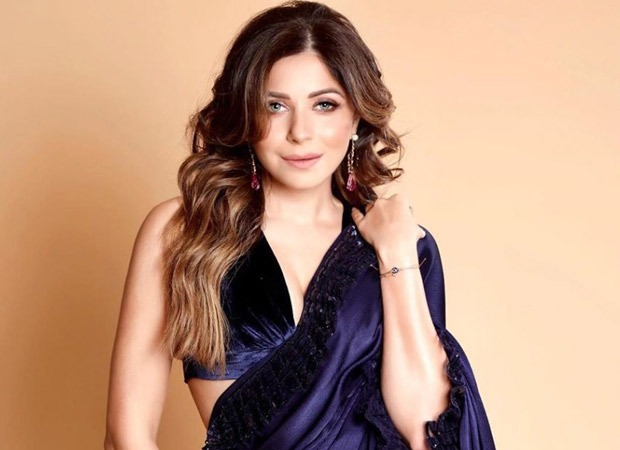 Singer Kanika Kapoor tests positive for Covid-19 for the second time, hospital rubbishes claims of bad service
