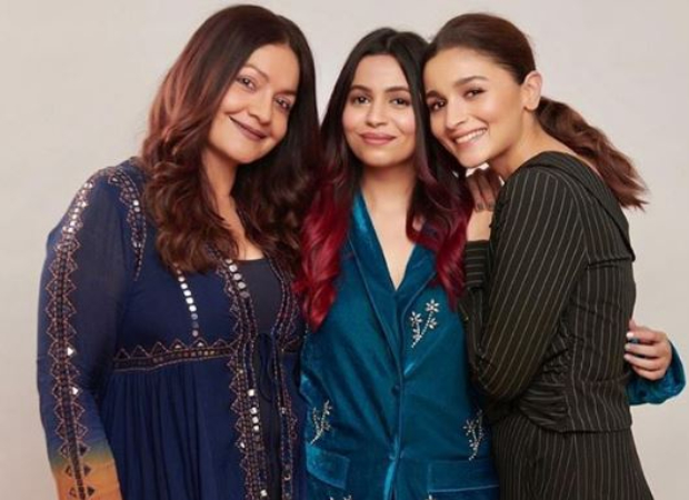 When Shaheen Bhatt had to walk out of a photoshoot for being fatter and darker than Alia Bhatt and Pooja Bhatt
