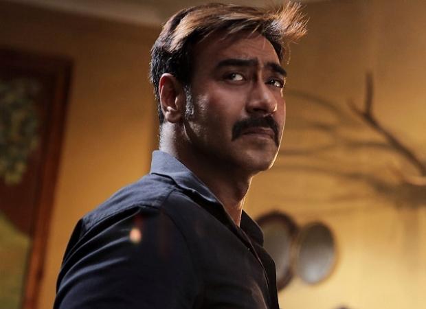Ajay Devgn starrer Raid 2 script being developed, confirms Bhushan Kumar