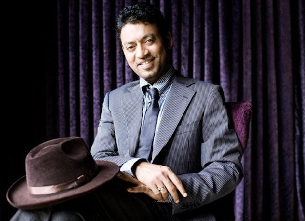 5 Unknown facts about Irrfan Khan
