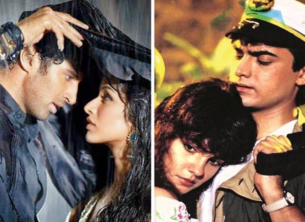 Aashiqui 3 and Dil Hai Ki Manta Nahi sequel underway