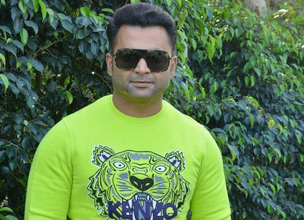 Actor-entrepreneur Sachiin. J.Joshi offers Beatle hotel in Powai to BMC for quarantine during Coronavirus crisis