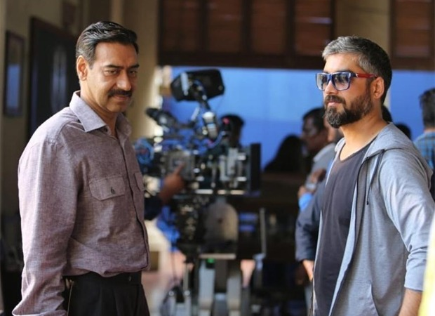 Ajay Devgn starrer Maidaan may incur losses, makeshift stadium made over Rs. 7 crores remains unused amid lockdown