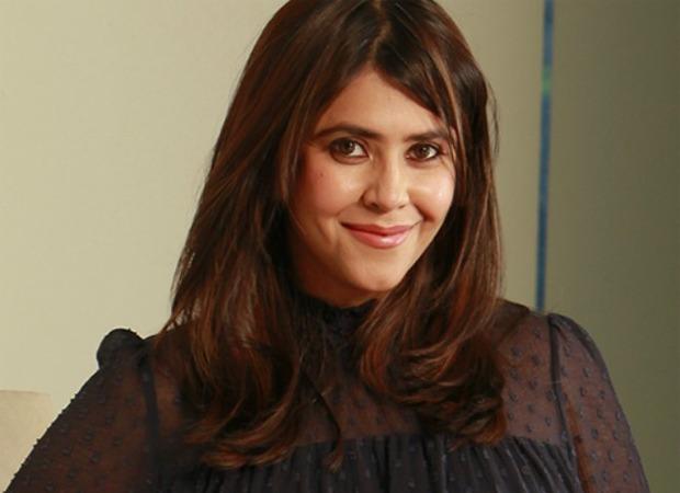 Ekta Kapoor transfers the salary money to the paparazzi's accounts during the lockdown