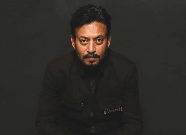 Irrfan Khan hospitalized, condition stable