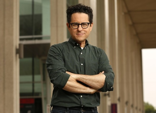J.J. Abrams developing Justice League Dark, Duster and The Shining series for HBO Max