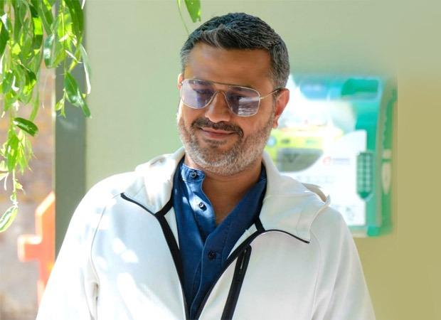Jawaani Jaaneman producer Jay Shewakramani donates to PM-Cares Fund amid coronavirus pandemic