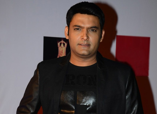 Kapil Sharma's show to go audience-less