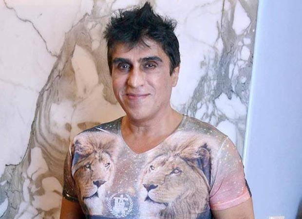 Karim Morani discharged from hospital after he tests negative for Coronavirus