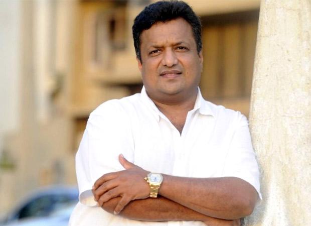 Sanjay Gupta misses his crew as he continues to work on Mumbai Saga post-production amid nationwide lock-down
