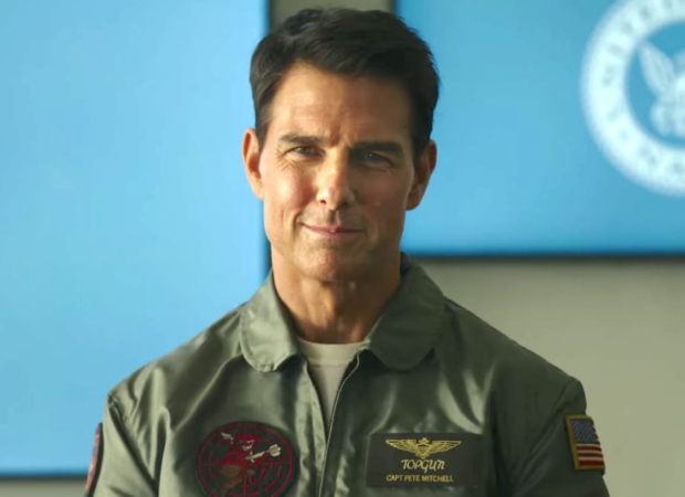 Tom Cruise starrer Top Gun: Maverick postponed until December 2020 amid Coronavirus pandemic