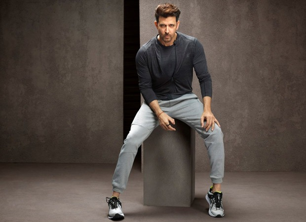 Coronavirus Outbreak: Hrithik Roshan to facilitate 1.2 lakh nutritious cooked meals for the needy across India