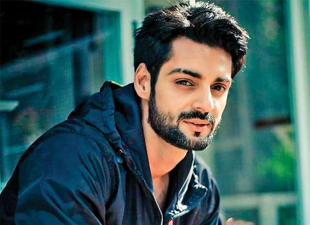 Actor Karan Wahi to donate all the money received through promotional activities to fight against coronavirus