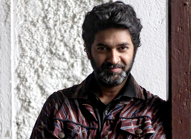Purab Kohli reveals he and his family recovered from Covid-19, shares wellness tips