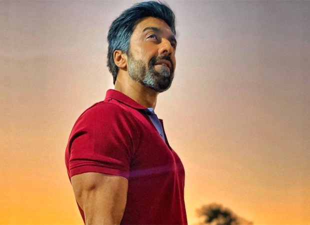 Ashish Chowdhry opens up on losing his sister and brother-in-law during the 2611 attacks, says his family has gone through worse