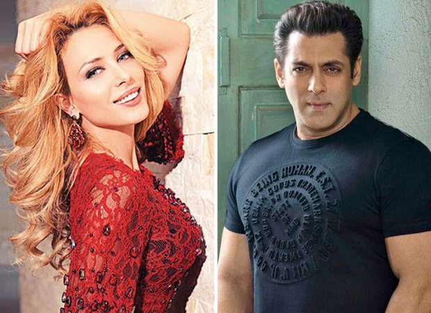 EXCLUSIVE Does Iulia Vantur plan on getting married to Salman Khan Here's what she has to say