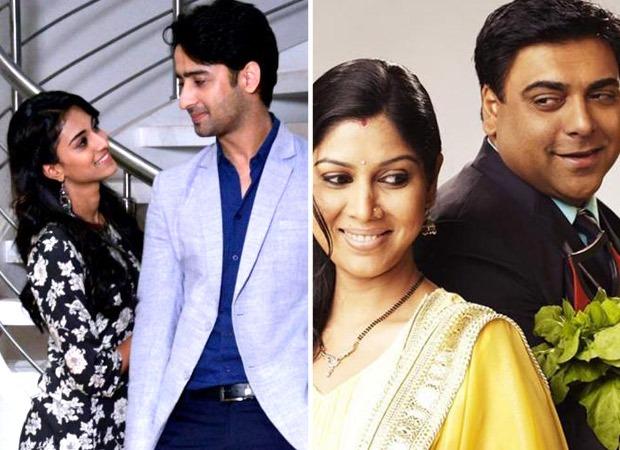 Kuch Rang Pyaar Ke Aise Bhi and Bade Achhe Lagte Hain to air on Sony TV starting June 1