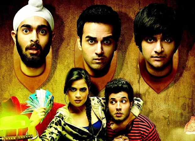 No coronavirus in Fukrey 3, says Director