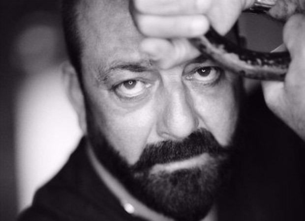 Sadak 2 Sanjay Dutt says Mahesh Bhatt still seeks perfection in every shot