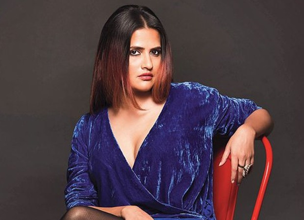 Sona Mohapatra to host a musical webinar for 17,000 healthcare workers