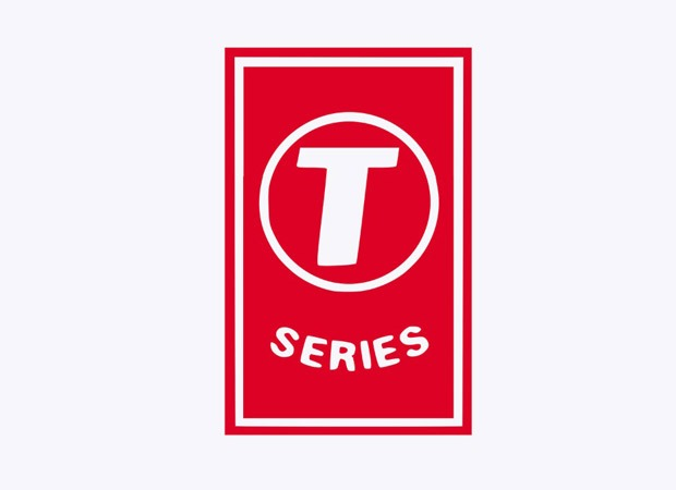 T-Series office sealed after caretaker tests positive of coronavirus