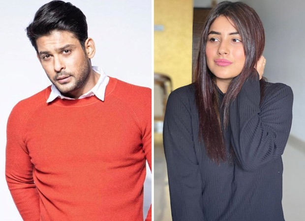Two SidNaaz fans pass away, Sidharth Shukla and Shehnaaz Gill come forward to extend condolences
