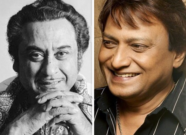 VIDEO Shabbir Kumar reveals how Kishore Kumar convinced him to sing the title track of Amitabh Bachchan starrer Coolie