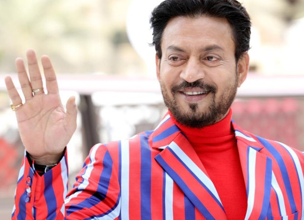 Villagers in Igatpuri rename their locality as Hero-chi-Wadi to pay tribute to Irrfan Khan