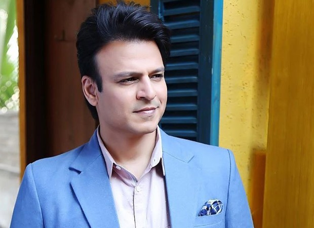 Vivek Oberoi helps over 5,000 daily wage earners financially in the wake of Coronavirus lockdown
